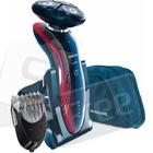 Продаётся электробритва Philips Senso Touch RQ 1175