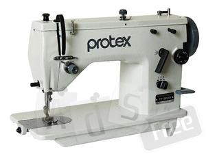 Промышленная швейная машина Зиг Заг Promtex Protex  TY-20U43