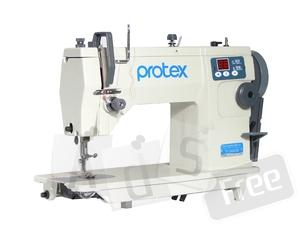 Промышленная швейная машина Зиг Заг Promtex Protex
