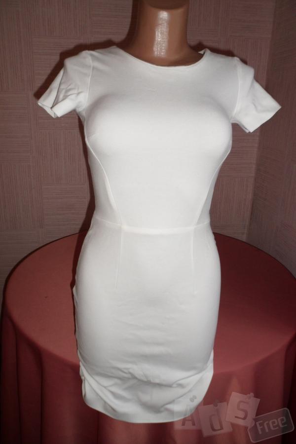 продаю элегантное платье