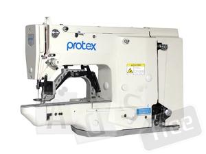 Закрепочная швейная машина Promtex Protex  TY-1850-42H