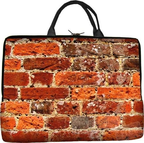 Новая сумка для ноутбука, подарок для людей строительных профессий