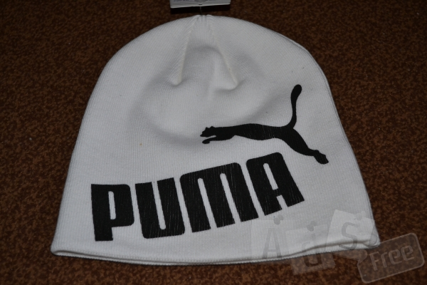 Спортивная шапка PUMA ORIGINAL