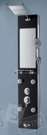 Гидромассажная панель Golston G-616351B